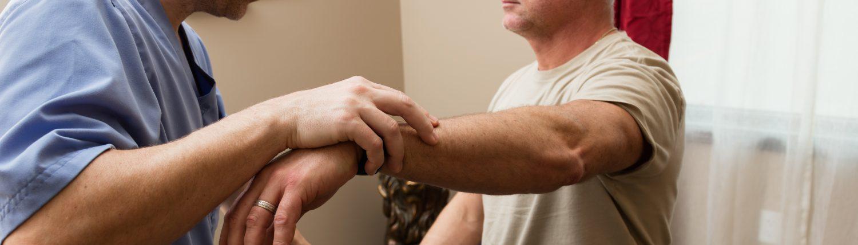 Muscle Memory Reintegration - McCaffrey Health