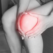 Knee Arthritis Treatment